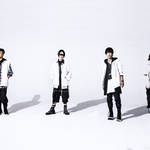 SPYAIR「One Day」
