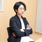 『イケメン王子』ノクト=クライン役 江口拓也さんインタビュー画像1