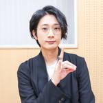 『イケメン王子』ノクト=クライン役 江口拓也さんインタビュー画像3