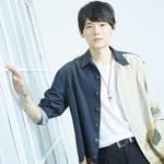 古川雄輝さんインタビュー| 映画『リスタートはただいまのあとで』|numan画像1