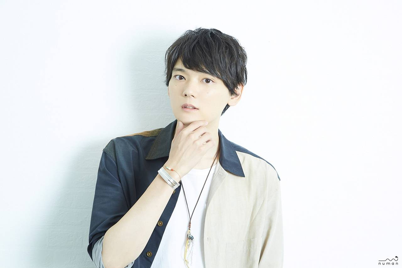 古川雄輝さんインタビュー| 映画『リスタートはただいまのあとで』|numan画像2