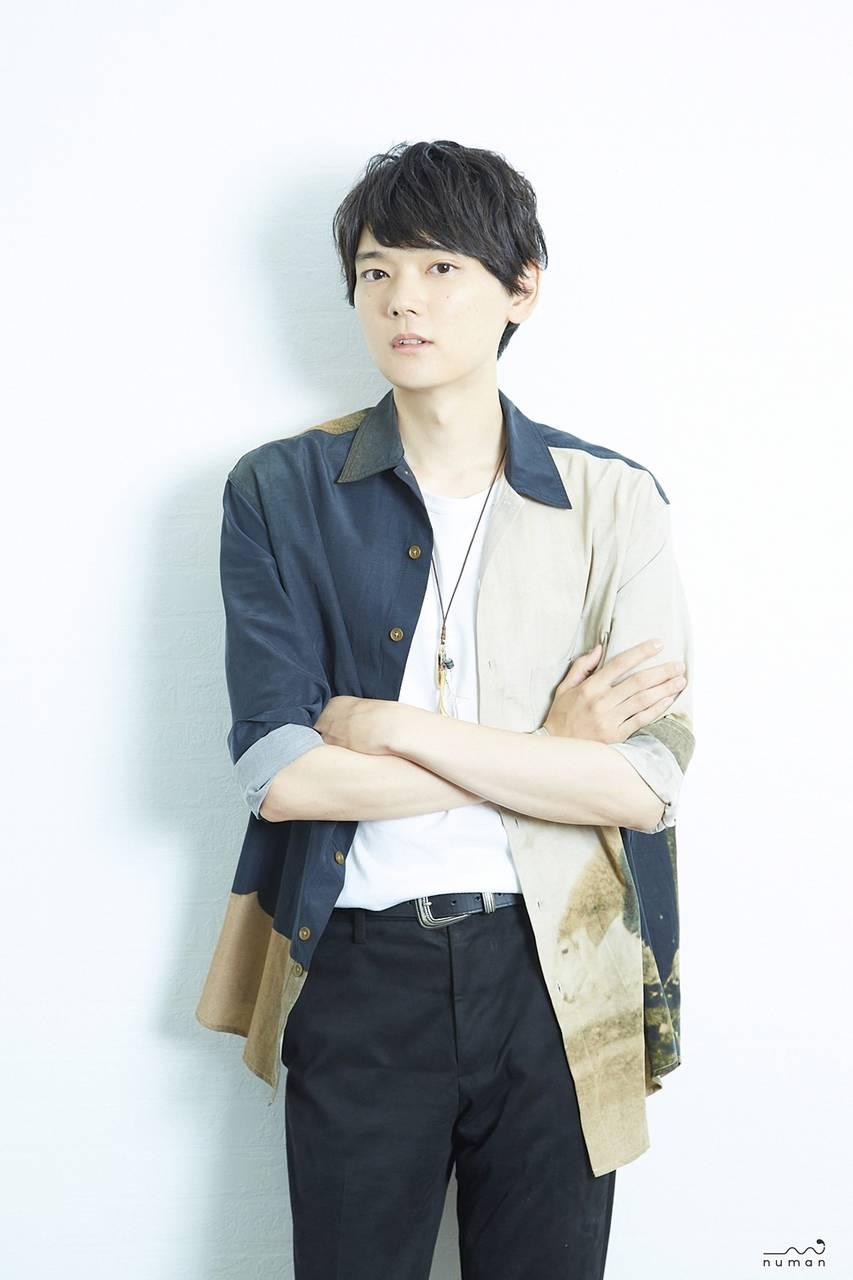 古川雄輝さんインタビュー  映画『リスタートはただいまのあとで』 numan画像3