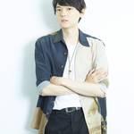 古川雄輝さんインタビュー| 映画『リスタートはただいまのあとで』|numan画像3