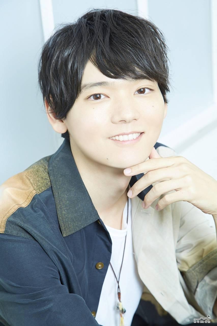 古川雄輝さんインタビュー| 映画『リスタートはただいまのあとで』|numan画像4