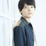 古川雄輝さんインタビュー| 映画『リスタートはただいまのあとで』|numan画像5