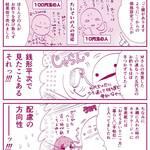 クリヤマナツキ『オタ腐★幾星霜』第3話05