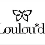 Loulou*di(ルルディ)