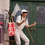 『テレビ演劇 サクセス荘2』第7回あらすじ&場面写真をUP!写真02