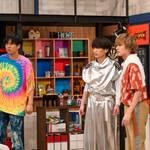 『テレビ演劇 サクセス荘2』第7回あらすじ&場面写真をUP!写真03