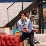 『テレビ演劇 サクセス荘2』第7回あらすじ&場面写真をUP!写真05