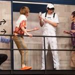 『テレビ演劇 サクセス荘2』第7回あらすじ&場面写真をUP!写真07