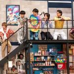 『テレビ演劇 サクセス荘2』第7回あらすじ&場面写真をUP!写真08