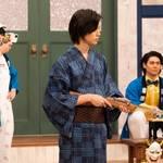 『テレビ演劇 サクセス荘2』第8回あらすじ&場面写真をUP!写真02