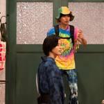 『テレビ演劇 サクセス荘2』第8回あらすじ&場面写真をUP!写真04