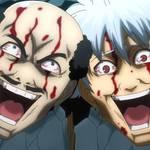 アニメ『銀魂』が地上波に戻ってくる!「よりぬき銀魂さん ポロリ篇」10月から放送決定!5