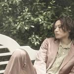『刀ステ』『ヒプステ』で話題の俳優・前山剛久、2021年版カレンダーブック発売決定!3