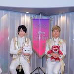 『Disney 声の王子様』イベントレポート画像2|numan