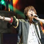 『Disney 声の王子様』イベントレポート画像6|numan
