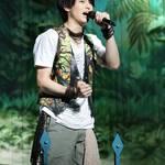 『Disney 声の王子様』イベントレポート画像7|numan
