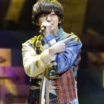 『Disney 声の王子様』イベントレポート画像8|numan