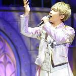 『Disney 声の王子様』イベントレポート画像10|numan