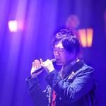 『Disney 声の王子様』イベントレポート画像14|numan