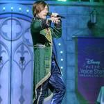 『Disney 声の王子様』イベントレポート画像15|numan