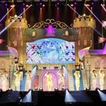 『Disney 声の王子様』イベントレポート画像16|numan