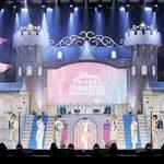 『Disney 声の王子様』イベントレポート画像17|numan