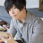 『SOMA SAITO 本にまつわるエトセトラ PHOTO BOOK』(双葉社)