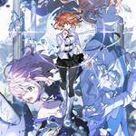 『Fate/Grand Order THE STAGE』新作公演が決定!ソロモン役に神永圭佑!3