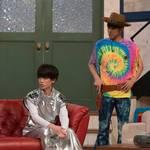 『テレビ演劇 サクセス荘2』第9回あらすじ&場面写真をUP!写真01