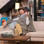『テレビ演劇 サクセス荘2』第9回あらすじ&場面写真をUP!写真04