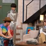 『テレビ演劇 サクセス荘2』第9回あらすじ&場面写真をUP!写真05