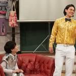 『テレビ演劇 サクセス荘2』第10回あらすじ&場面写真をUP!写真02