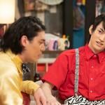 『テレビ演劇 サクセス荘2』第10回あらすじ&場面写真をUP!写真04