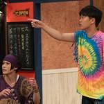 『テレビ演劇 サクセス荘2』第10回あらすじ&場面写真をUP!写真06