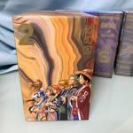 ワンピースコミックBOX7