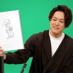 『テレビ演劇 サクセス荘2』8月22日オンラインイベント15