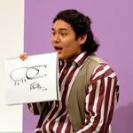 『テレビ演劇 サクセス荘2』8月22日オンラインイベント14