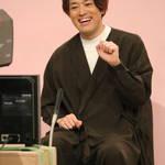『テレビ演劇 サクセス荘2』髙木俊×黒羽麻璃央×玉城裕規インタビュー07