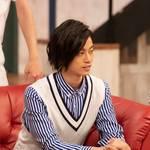 『テレビ演劇 サクセス荘2』第12回あらすじ&場面写真をUP!写真02