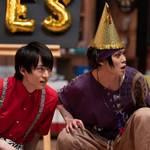 『テレビ演劇 サクセス荘2』第12回あらすじ&場面写真をUP!写真03