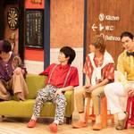 『テレビ演劇 サクセス荘2』第12回あらすじ&場面写真をUP!写真05