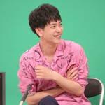 『テレビ演劇 サクセス荘2』髙木俊×黒羽麻璃央×玉城裕規インタビュー09