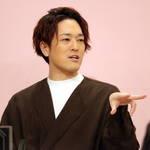 『テレビ演劇 サクセス荘2』髙木俊×黒羽麻璃央×玉城裕規インタビュー05