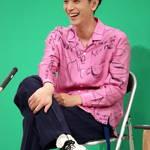 『テレビ演劇 サクセス荘2』髙木俊×黒羽麻璃央×玉城裕規インタビュー04