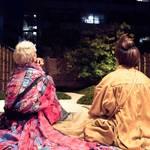 廣瀬大介&赤澤燈『即興演技サイオーガウマ』13