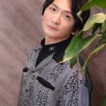 映画『思い、思われ、ふり、ふられ』島﨑信長インタビュー07