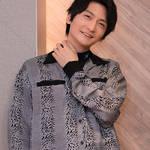 映画『思い、思われ、ふり、ふられ』島﨑信長インタビュー08